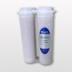 SynergyPak 1 (Millipore货号SIMPAKKR1,乐枫货号M1002SIA1) 兼容耗材
