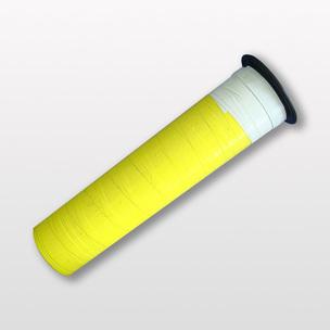 RO膜(Millipore货号CDRC012HG,乐枫货号RAR0012HG)兼容耗材