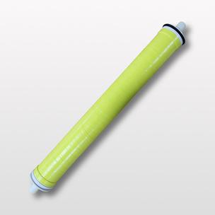 RO膜(Millipore货号CDRC050HG,乐枫货号RAR0050HG)兼容耗材