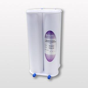 ROPAK前处理柱(Millipore货号CPR0P0402,乐枫货号RR100CP01)兼容耗材