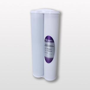 Progard 2 (Millipore货号PR0G00002,乐枫货号RR400CP01) 兼容耗材