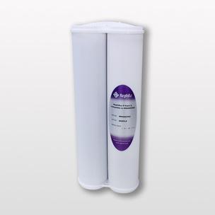 Progard 2 (Millipore货号PR0G000S2,乐枫货号RR400CPS2) 兼容耗材