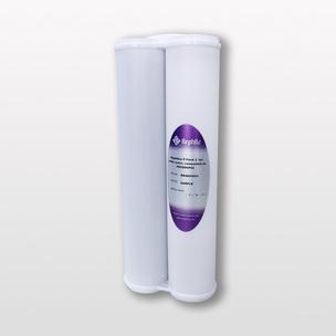 Progard 2 (Millipore货号PR0G0NP02,乐枫货号RR400NP01) 兼容耗材