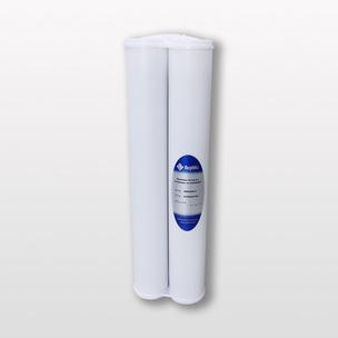 RephiDuo DI Pack L 离子交换柱(长柱型)(millipore 货号 CPDI000L1,乐枫货号RRDI000L1)兼容耗材