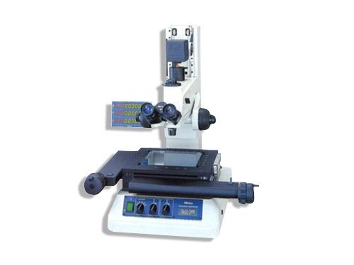 日本三豐 MF系列工具顯微鏡