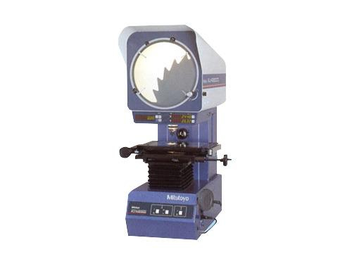 日本三豐投影儀PJ-A3000