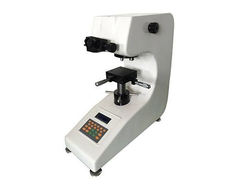 HV-1000-顯微硬度計