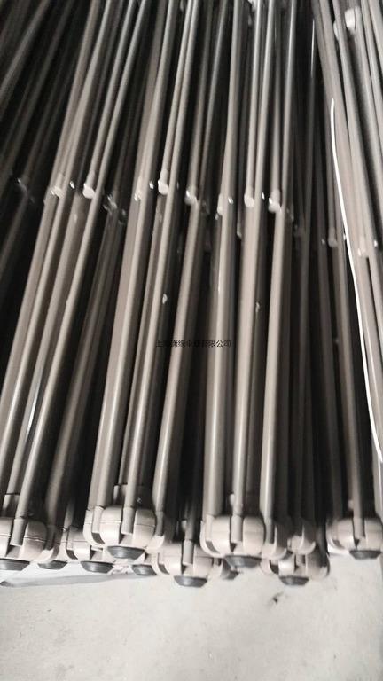 大伞架加工厂 户外伞伞骨生产厂家 四方伞伞架 铝合金架钢架木架