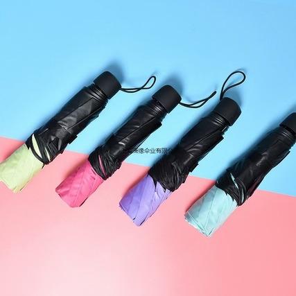 定制广告伞礼品伞晴雨伞可定做广告印刷LOGO 十二年老厂质量有保障