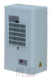 高温机柜空调