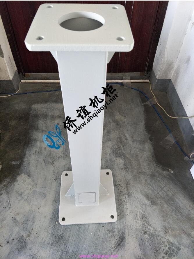 操作台立柱-户外配电箱立柱