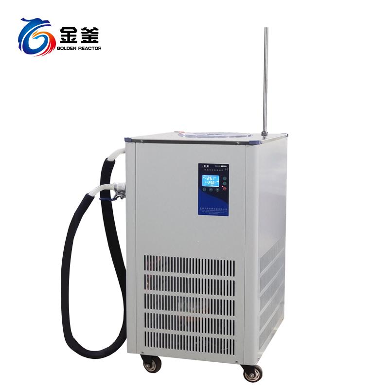 DLSB-100L (-30℃/-40℃/-80℃/-120℃)