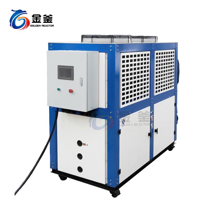 大型工业制冷机