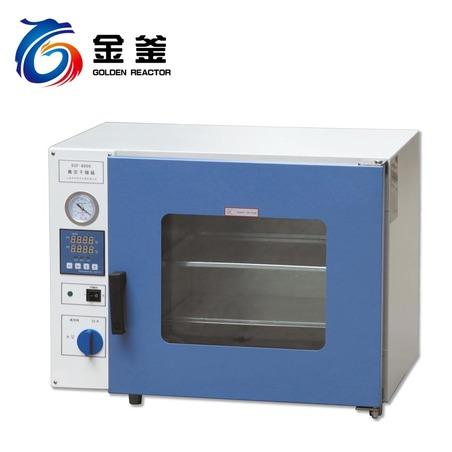 DZF-D真空干燥箱