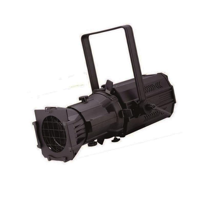 YT-L250JC  专业版影视成像灯