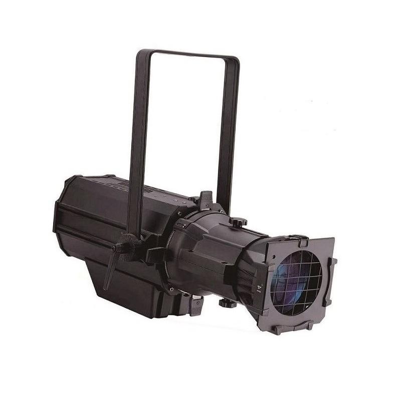 影視成像燈 YT-LCX300(專業版)