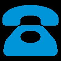 0510-88156080