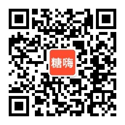 qrcode_for_gh_38a5ac4fb78f_258