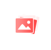 s3-icon