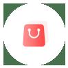 s14-icon