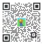 8807884