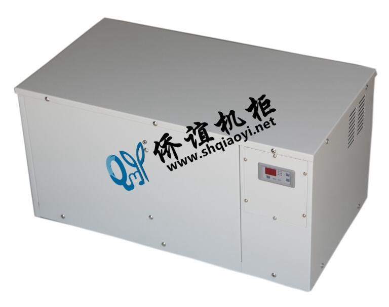 顶装配电柜空调QYDEA1000