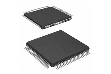 复杂可编程逻辑器IC