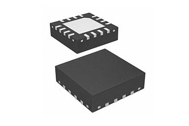 电压控制器IC