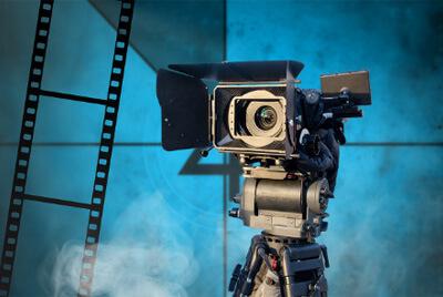 怎样做好企业宣传片的推广?