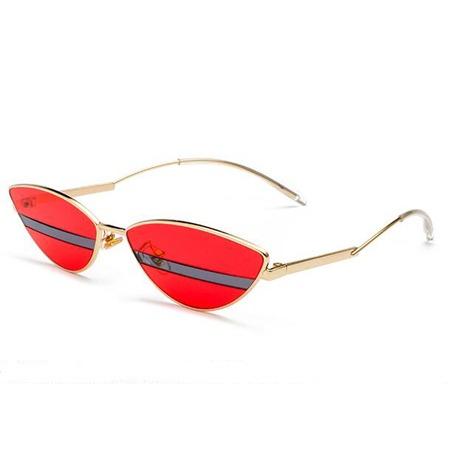 *炫酷玛丽 太阳眼镜 SF60026