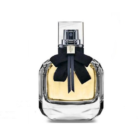 Grand lady Perfume N006
