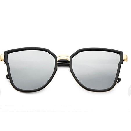 太阳眼镜可配处方 SP60012