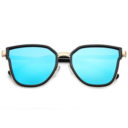 太阳眼镜可配处方 SP60013