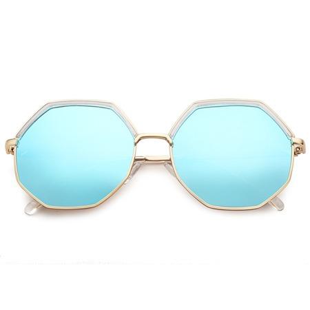 太阳眼镜可配处方 SP60014