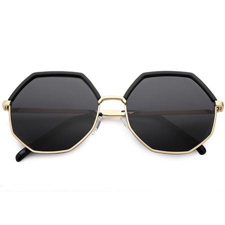 太阳眼镜可配处方 SP60015