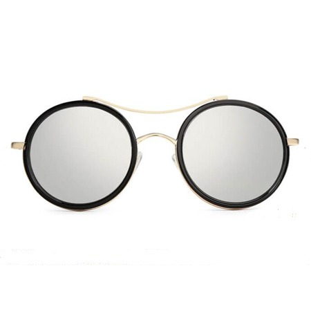 太阳眼镜可配处方 SP00001
