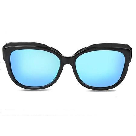 太阳眼镜可配处方 SP00002