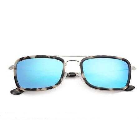 太阳眼镜可配处方 SP00003