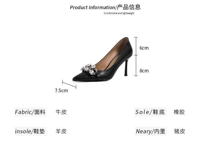 X鞋2 (2)