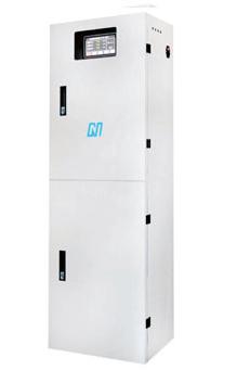 化学需氧量CODcr在线自动监测仪