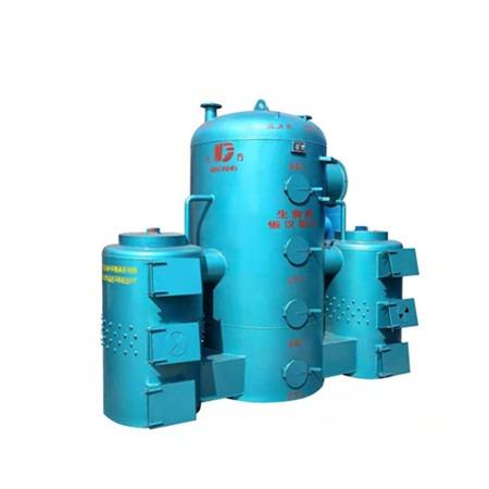 多体赖汉生物质锅炉