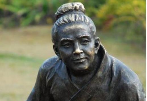 沈陽鑄銅雕塑