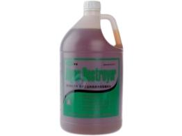 康星微生物殺滅劑-Ⅰ 3.785L 4瓶 箱 非氧化型
