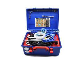 藍導蒸汽多用清洗設備 LD-022 6L min