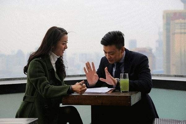北京著名离婚律师事务所
