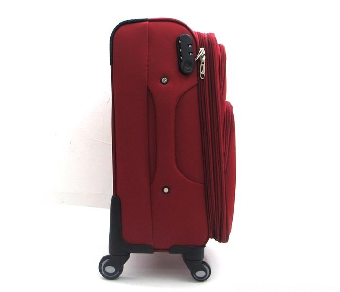 東莞旅行箱廠家 文峰箱包廠 定制牛津布拉桿箱行李箱旅行箱 20寸,24寸,28寸