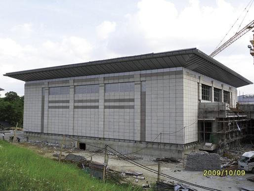 SDC10138
