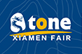 China Xiamen International Stone Fair is postponed to 2021