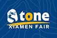 Date change for Xiamen Stone Fair