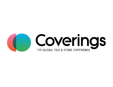 Visit us at Coverings 2021 booth #785